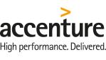 Integrationsdienstleister: Nah am Kunden - aber wie? - Foto: Accenture