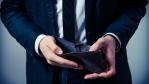 Gehaltsperspektiven von IT-Profis: Wer verdient 45.000 Euro? - Foto: slasnyi - Fotolia.com