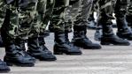 Bundeswehr: Was Manager von Offizieren lernen können - Foto: Bilderjet - Fotolia.com