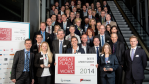 Great Place to Work: Beste ITK-Arbeitgeber 2015 gesucht - Foto: Great Place to Work