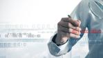 Platform-as-a-Service: PaaS 2014 - Ankunft in der Enterprise IT? - Foto: alphaspirit/Fotolia.com