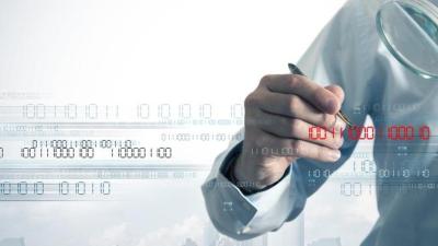 Microsoft Power BI: Data Discovery für Fortgeschrittene - Foto: alphaspirit/Fotolia.com