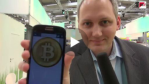 IT-Sicherheit, Cloud-Markt, Bitcoin-Umfrage und mehr: CeBIT 2014 im Bewegtbild