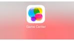 Spiele Apps kostenlos downloaden: Die besten Spiele-Apps für iOS und Android - Foto: Apple