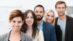 Führungsnachwuchs: Software Campus bildet die IT-Manager von morgen aus - Foto: contrastwerkstatt - Fotolia.com