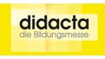Bildungsmesse Didacta: Apple und Microsoft werben um Lehrer und Schüler - Foto: Didacta/Messe Stuttgart