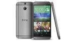 Telefonica O2 : Neue Tarife und HTC One M8 ab heute - Foto: HTC