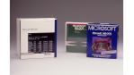 Gratis für jedermann: Microsoft veröffentlicht Quellcode von DOS und Word - Foto: Microsoft