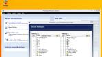Windows 8.1 Dateiverlauf, Freeware und Shareware: Dateien und Ordner überall synchronisieren - Foto: Frank-Michael Schlede / Thomas Bär