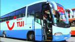 Oracle raus, SAP ERP rein: TUI Service AG tauscht das ERP-System aus - Foto: Tui