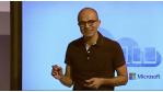 Neuer Chef, neue Vision: Satya Nadella leitet Kurswechsel bei Microsoft ein