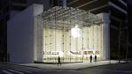 Umsatz und Gewinn auf Vorjahresniveau: Experten erwarten Stagnation bei Apple - Foto: Apple
