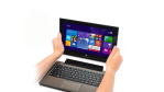 Medion Akoya P2212T: Aldi verkauft preiswertes Convertible-Tablet mit Windows 8.1 - Foto: Medion