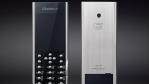 Gresso Azimuth: Einfach-Handy für 2.000 US-Dollar - Foto: Gresso