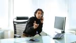 Können Sie sprechen?: Tipps zum Umgang mit Headhuntern - Foto: wildworx - Fotolia.com