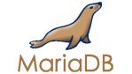 Drei Millionen Euro: Russen investieren in MariaDB - Foto: SkySQL