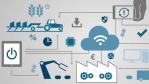 Geräte richtig vernetzen: Das Internet der Dinge - ein Sicherheitsrisiko? - Foto: Bitkom