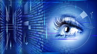 Was Hadoop und Big Data für Firmen bringen - Foto: Kurhan, Fotolia.com