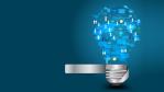 Accenture: Pragmatismus: 6 Tipps für die Social-Media-Daten-Analyse - Foto: kromkrathog, Fotolia.com