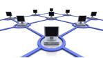IoT, Netzneutralität, BYOD, Cloud und Co.: Netzwerk-Trends: Das müssen IT-Verantwortliche wissen - Foto: Fotolia, Parris Cope