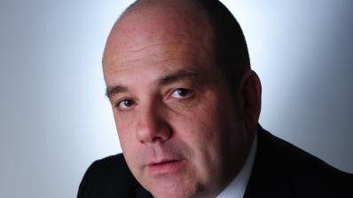 Marco Raschia, top itservices, findet, dass IT-Freiberufler für Banken unerlässlich sind.
