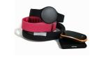Smarte Motivationshilfen: Sechs Fitnesstracker im Vergleichstest