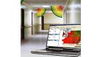WLAN im Unternehmen: Mit diesen Tools planen und optimieren Sie ihr WLAN - Foto: Avanis