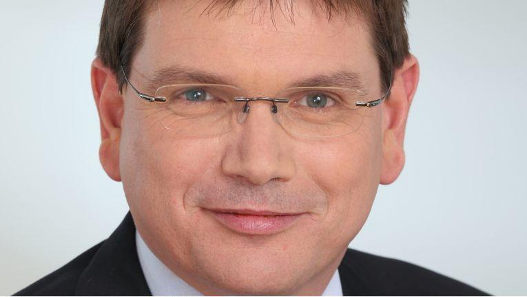 """Godelef Kühl, Gründer und Vorstandsvorsitzender der godesys AG: """"Handelsunternehmen nehmen die Herausforderungen der Digitalisierung größtenteils proaktiv an."""""""