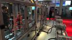 IT und Industrie 4.0: Die neue Datenlogistik - Foto: DFKI