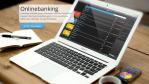Online-Banking und Buchhaltung: SEPA-fähige Finanzprogramme im Überblick - Foto: Diego Wyllie