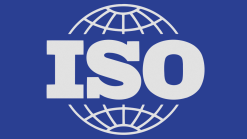 ISO kürt OSI-Referenzmodell zum Standard - Foto: International Organization for Standardization