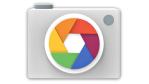 Android: Google Kamera steht als App zum Download im Play Store bereit - Foto: Google