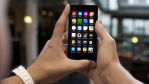 Finnisches Frickel-Phone: Jolla Phone mit Sailfish OS im Test - Foto: Jolla