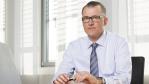 """Interview mit Stefan Hansen, Lufthansa Systems: """"Den Preiskampf bei der Infrastruktur wollen wir nicht mitgehen"""" - Foto: Lufthansa Systems"""