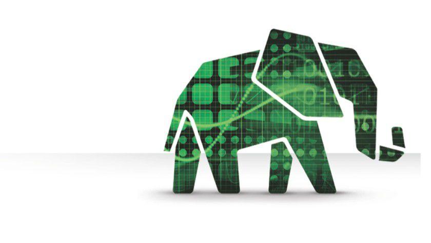Hortonworks hat sich als ein führender Anbieter im Bereich Hadoop-Distributionen etabliert