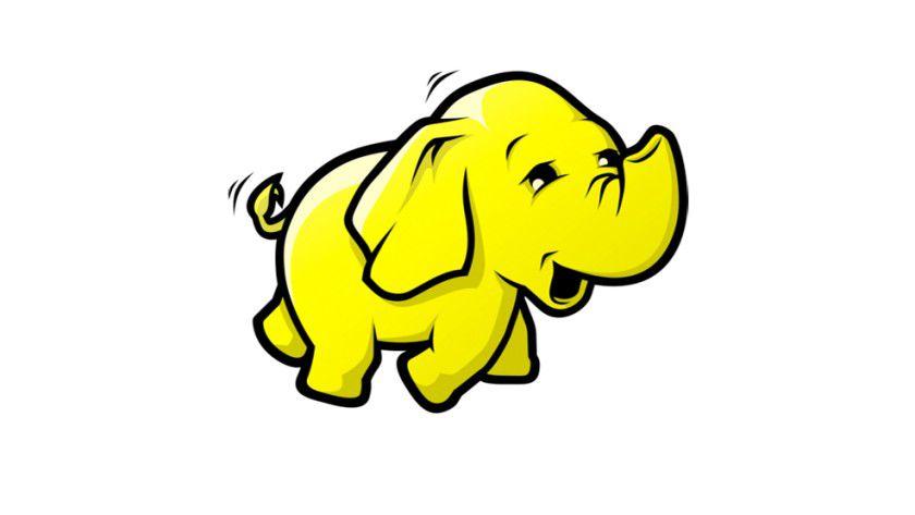 Auf das Hadoop-File-System HDFS kann Spark verzichten.