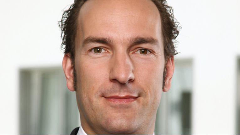 Carsten Baumgärtner, Boston Consulting Group: Informatiker sind gut in der Analyse, zahlenaffin und umsetzungsstark.