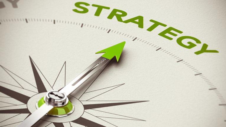 Seit IT immer mehr zum strategischen Faktor wird, bemühen sich auch Strategieberatungen um Informatiker.