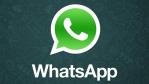 Ein Jahr nach Facebook-Deal: Wie unabhängig bleibt WhatsApp? - Foto: WhatsApp