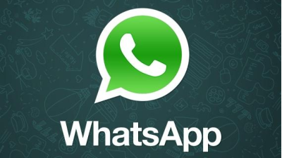 Auf Android-Smartphones: WhatsApp erneut mit Update-Problem - Foto: WhatsApp