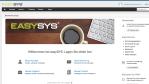 CRM, Warenwirtschaft und mehr: Easysys - Schlichte und moderne Business-Software für Einsteiger - Foto: Diego Wyllie