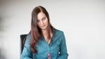 Datev fördert junge Informatikerinnen: Mutige und kluge Frauen arbeiten in der Softwareentwicklung - Foto: Datev