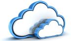 Sicherheit in virtualisierten Umgebungen und in der Cloud: Darauf müssen Sie bei der Absicherung virtueller IT-Infrastrukturen achten - Foto: Vladislav Kochelaevs, Fotolia.com