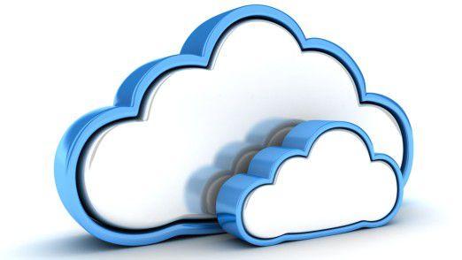 Auch 2015 erwarten Freiberufler viele Aufträge im Bereich Cloud Computing und IT-Security.