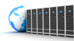 Alternative zum Small Business Server: Intranator Business Server - Groupware- und Security-Lösung für kleine Unternehmen - Foto: Vladislav Kochelaevs, Fotolia.com