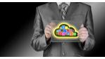 Unklare Service-Level: Cloud-Kunden wünschen sich mehr Transparenz - Foto: Natalia Merzlyakova, Fotolia.com