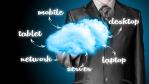 Zurück zu alter Stärke: Microsofts Cloud-Transformation kommt in Fahrt - Foto: Natalia Merzlyakova, Fotolia.com