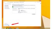 Backup unter Windows 7 und 8 - Foto: Frank-Michael Schlede / Thomas Bär