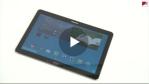 Riesen-Tablet im Test, Fernsehen in 8K und mehr: Videos und Tutorials der Woche