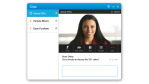 Kein Erfolg mit Software für Social Networks: Cisco kooperiert mit Jive - Foto: Cisco